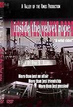 Inside the Velvet Rope