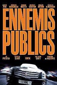 Ennemis publics (2005)