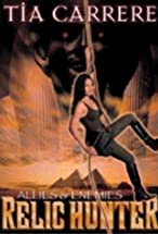 Primary image for Relic Hunter
