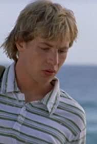 Angus McLaren in H2O: Just Add Water (2006)
