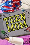 From Legal Trouble to Vow Renewals, the New Teen Mom Og Trailer Is Full of Ups and Downs