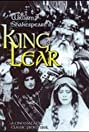 King Lear (1916) Poster