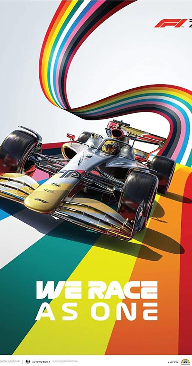 F1.2021.R13.Dutch.Grand.Prix.Weekend.SkyF1HD.1080P