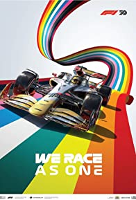 Primary photo for Formula 1