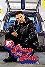 Pimp My Ride UK (2005) Poster