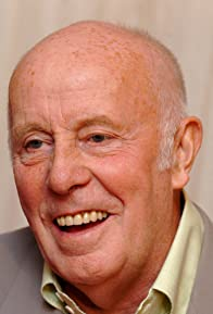 Primary photo for Richard Wilson