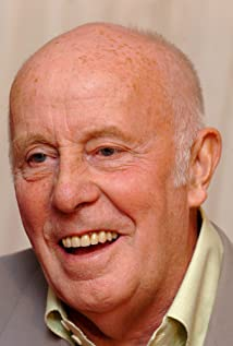 Richard Wilson Picture