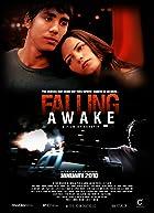 Falling Awake