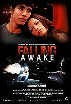 Primary image for Falling Awake