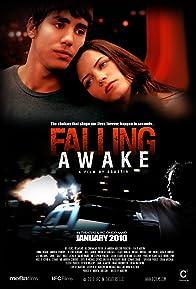 Primary photo for Falling Awake