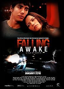 Divx english movie downloads Falling Awake by Keith Samples [pixels]