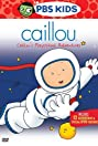 Caillou (1997) Poster