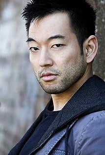 Daisuke Tsuji Picture