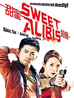 Sweet-Alibis-2014-720p-BluRay-YTS-MX