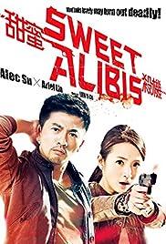 Sweet Alibis (2014) Tian mi sha ji 1080p