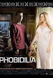 Phobidilia Poster