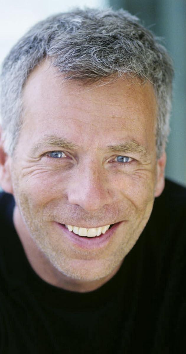 Marc Levin Imdb