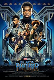 Black Panther 2018 kenjie.blognive.com