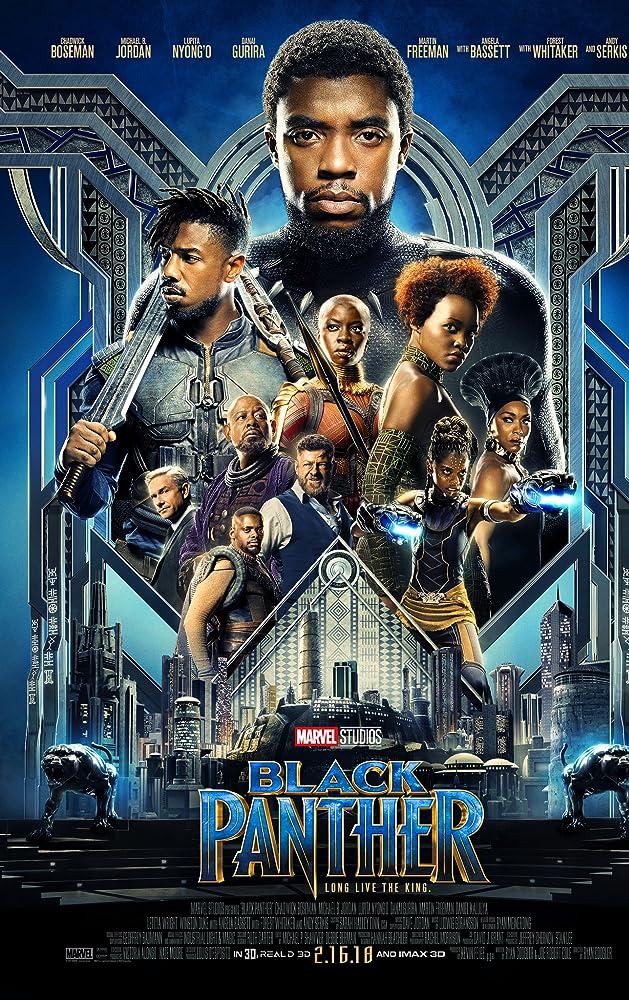 fmovies Watch Black Panther (2018) Full Movie MV5BMTg1MTY2MjYzNV5BMl5BanBnXkFtZTgwMTc4NTMwNDI@._V1_SY1000_CR0,0,629,1000_AL_