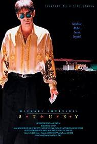 Michael Imperioli in Stuey (2003)
