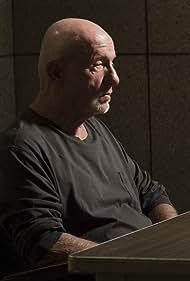 Jonathan Banks in Better Call Saul (2015)