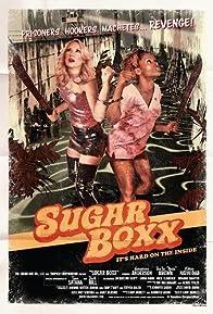 Primary photo for Sugar Boxx