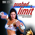 Pushed to the Limit (1992)