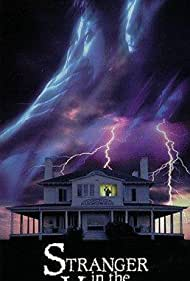 Stranger in the House (1997) Poster - Movie Forum, Cast, Reviews