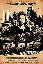 Vares: The Sheriff