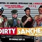 www.dirtysanchezthemovie.co.uk