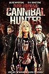 Elfie Hopkins: Cannibal Hunter (2012)