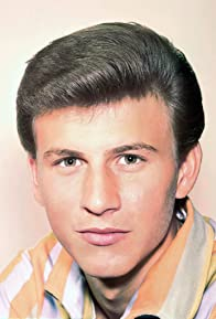 Primary photo for Bobby Rydell