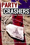 Party Crashers (2012)