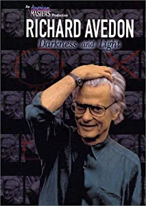 Watch movies net Richard Avedon: Darkness and Light [480x360]