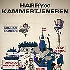 Harry og kammertjeneren (1961)