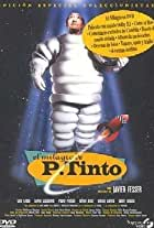 The Miracle of P. Tinto