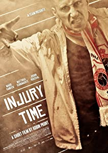 Injury Time movie mp4 download