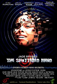 The Shattered Mind Poster