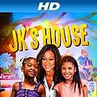 JK's House (2013)