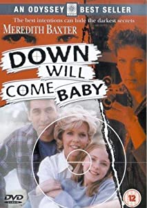 Watch online online movie Down Will Come Baby by Timothy Hutton [480p]