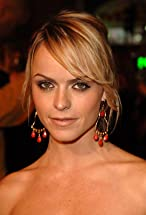 Taryn Manning's primary photo