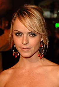 Primary photo for Taryn Manning