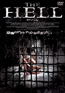 Watch me now movie Deadly Kitesurf [720pixels]