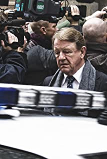 Henning Jensen Picture
