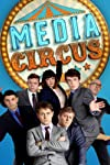 The Chaser's Media Circus (2014)