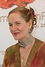 Dominique Sanda's primary photo
