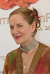 Primary photo for Dominique Sanda
