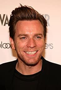 Primary photo for Ewan McGregor