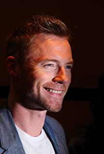 Ronan Keating Picture