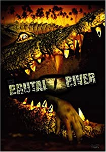 The Brutal River movie download